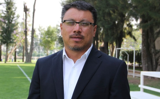 HC Javier Aguirre Borregos Guadalajara
