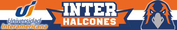 Halcones Inter