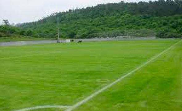 Deportivo ALIAT Universidades