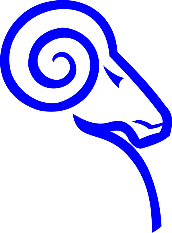 Borregos Irapuato