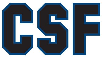 Borregos CSF