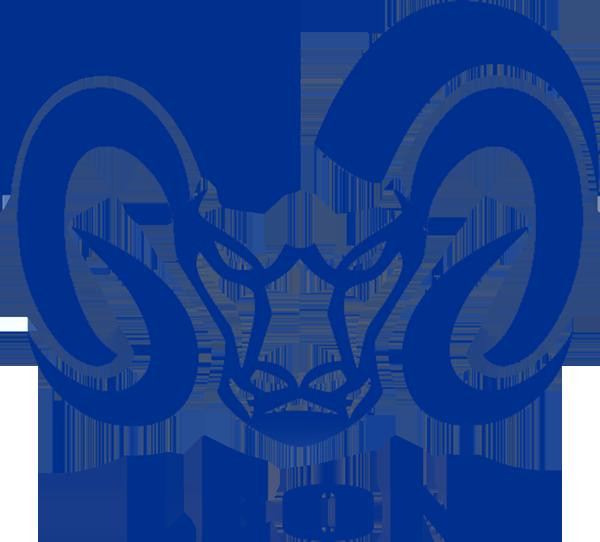 Borregos León