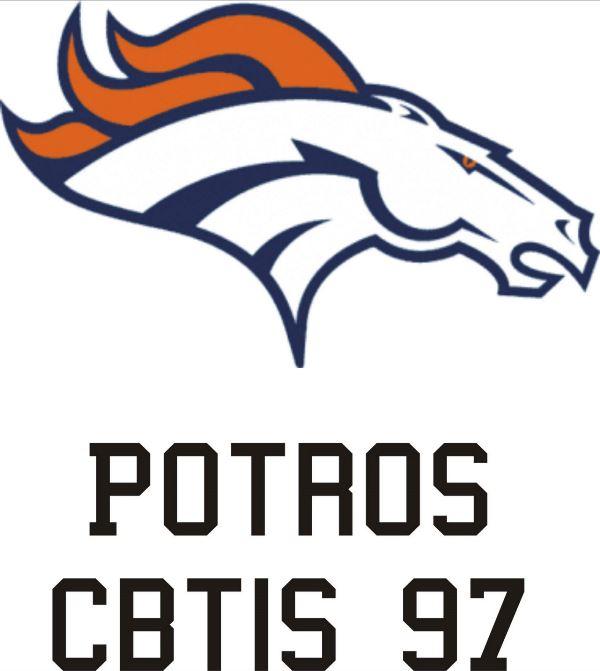 logo del cbtis cbtis 97 saltillo conadeipfba