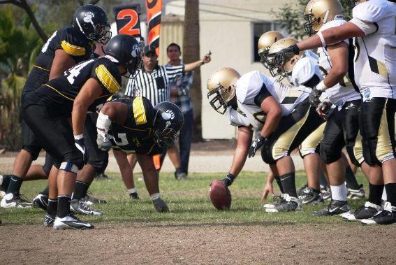 Busca consolidarse la defensiva del CETYS Tijuana