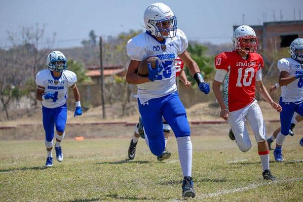 Borregos Puebla viaja a Querétaro en busca de la clasificación