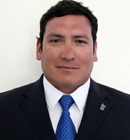 Mario Alonso Acevedo Carrasco