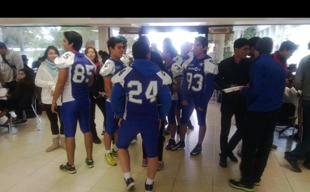 Borregos Tampico a dar la campanada ante Querétaro